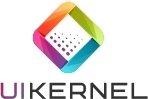 Adkernel UIKernel Open Source